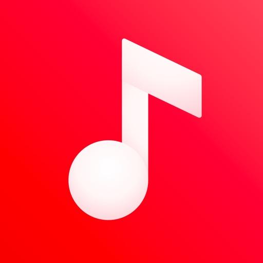 МТС Music – музыка и радио
