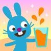 Sago Mini Super Juice Maker