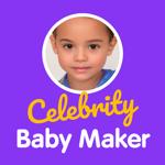 Babymaker - See Future Baby на пк