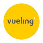 Vueling - Vols pas chers pour pc