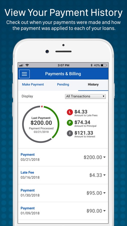 AES Student Loans screenshot-4