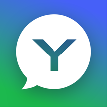 YzerChat messenger