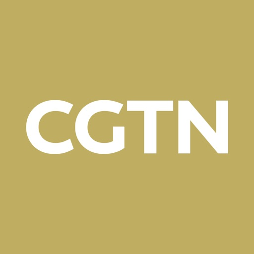 CGTN - China Global TV Network