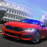 Driving School Sim 2020 на пк