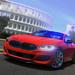 Driving School Sim 2020 Hack Online Generator