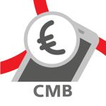 CMB Paiements Mobile pour pc