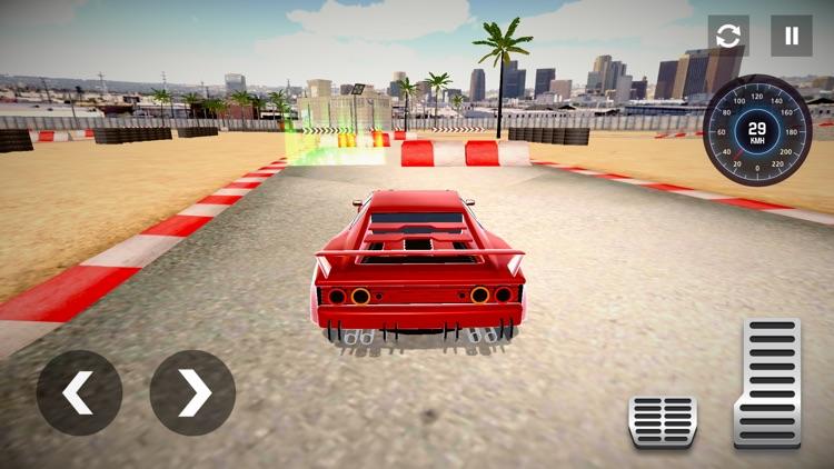 Car Mechanic Simulator 21 screenshot-3
