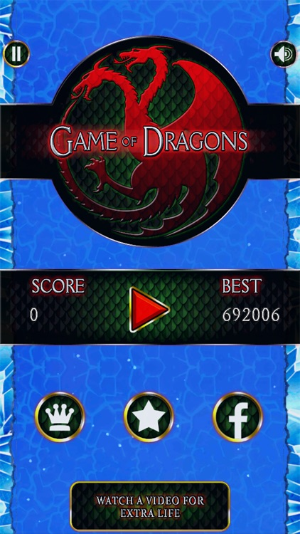 The Game Of Dragons screenshot-3