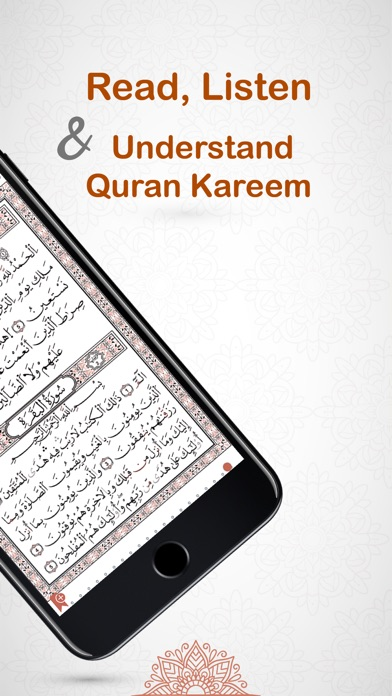 Quran Book For Mobile