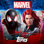Marvel Collect! par Topps