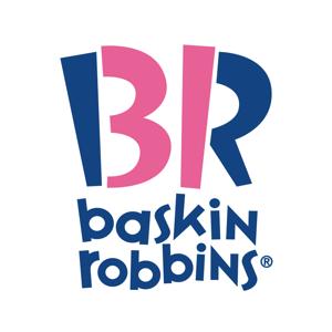 Baskin-Robbins Food & Drink app