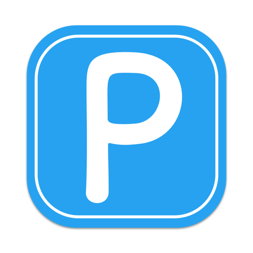 Paste - Clipboard Tool