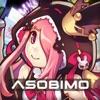 アルケミアストーリー MMO RPG - iPhoneアプリ