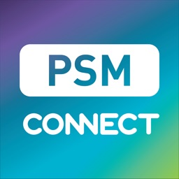 PSM Connect TV