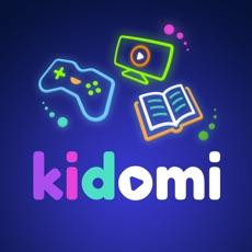 Kidomi