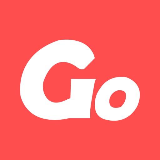 GoCashBack – Cash Back & Deals