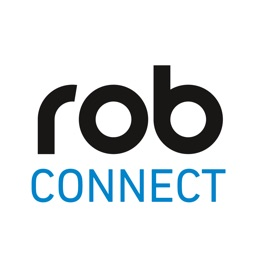 ROB-Connect