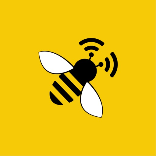BeeConn Mobile
