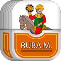Codes for Rubamazzo - Classic Card Games Hack