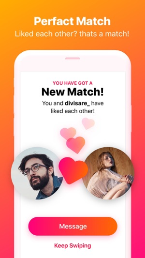 online dating meet and greet
