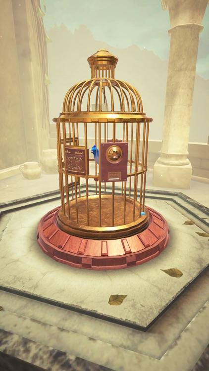 The Birdcage screenshot-8