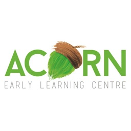 Acorn Early Learning Centre