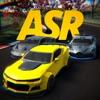 Asphalt Speed Racing Autosport