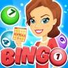 Bingo - Play with Tiffany