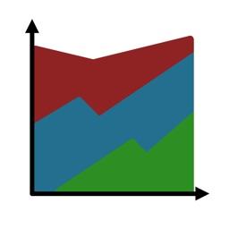 Portfolio Tracker