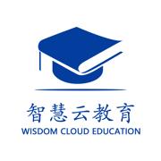 智慧云教育-校园管理