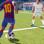 Soccer Star 2020 Football Game