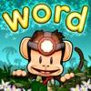 Monkey Word School Adventure Reviews