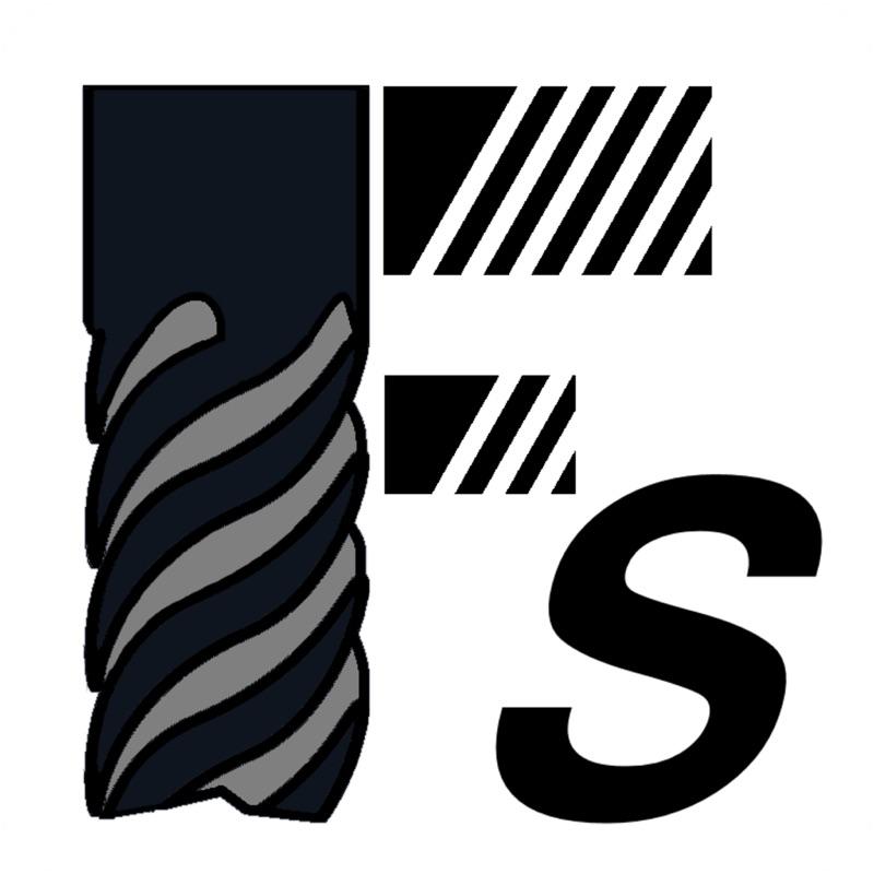 Siemens Jt2go Viewer