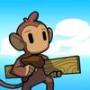 The Survivalists - iPadアプリ