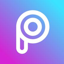PicsArt Photo Editor & Collage