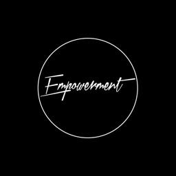 Empowerment Anywhere
