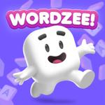 Wordzee! pour pc