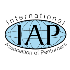 IAP Bushings & Tubes Reference