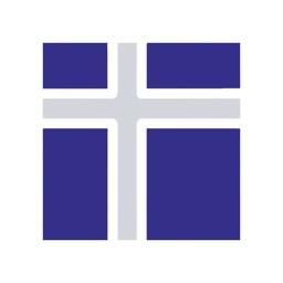 First Baptist Church Jacksboro