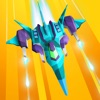 Space Cobras 3K: Space shooter