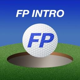 FP Intro