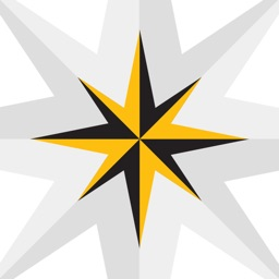 The Compass - VCU Traditions