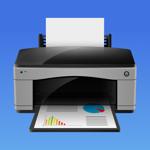 iPrint Принтер для Airprint на пк