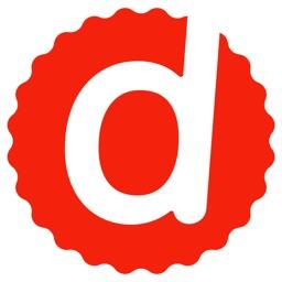 Dishup: ordina al ristorante