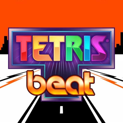 Tetris Beat icon