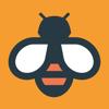 Beelinguapp: Aprende Idiomas