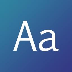 英漢字典 / 英英字典 - 極簡字典