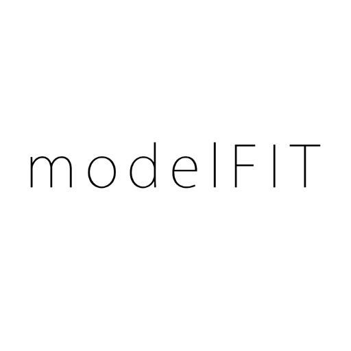 modelFIT