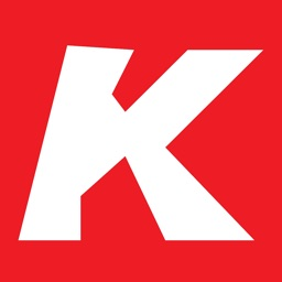 KOJI Filter App