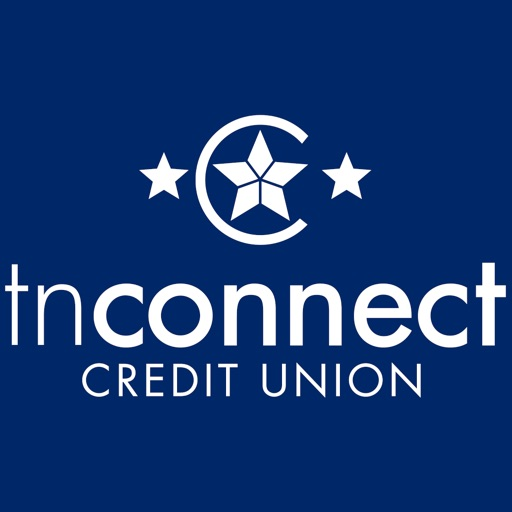 tnConnect Cards